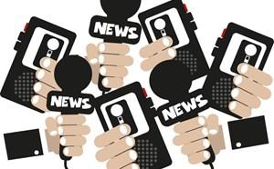 3rd Quarter Journalism Newspaper - article thumnail image