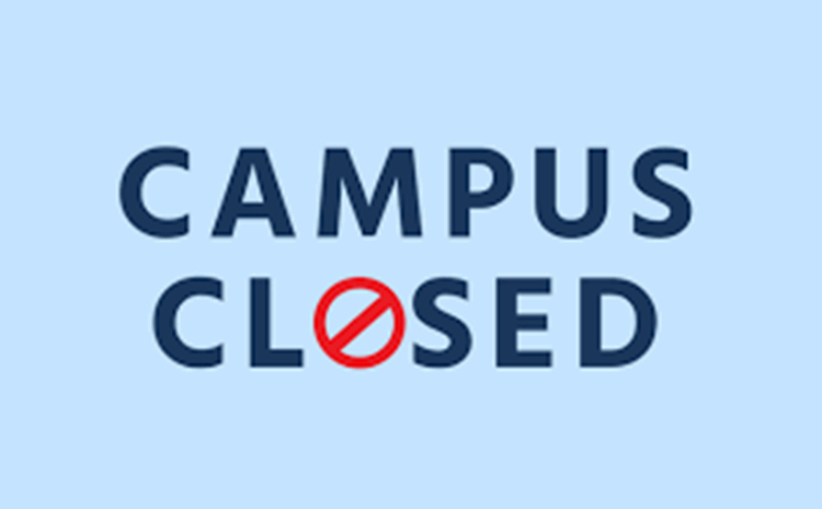 School Year 20-21, Fitz campus will remain closed - article thumnail image