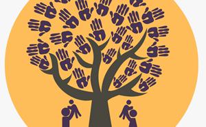 Virtual Parent Meetings - article thumnail image