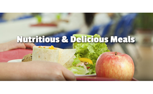 Grab and Go Meal Program for the 2020-2021 School Year - article thumnail image