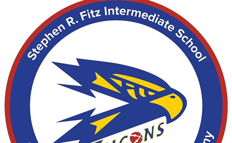 Congratulations to a former Fitz Falcon! - article thumnail image